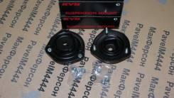 Опора амортизатора задняя KYB для Carina / Corona / Caldina / Avensis