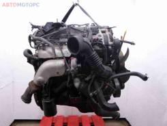 Двигатель Kia Sorento I (JC) 2005, 2.5 л, дизель (D4CB )