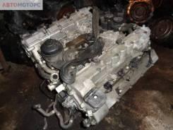 Двигатель BMW 7-Series E65,66 2002, 4 л, дизель (398D1 M67)