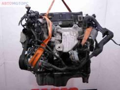 Двигатель Buick Encore 2013, 1.4 л, бензин (U14NFT )