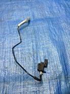 Клапан электромагнитный впускного коллектора VWAudi