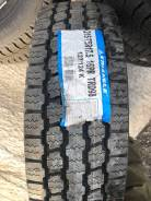 Triangle TRD99, 215/75 R17.5