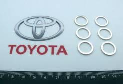 Прокладка топливной системы (Оригинал) Toyota 90430-12026-00,