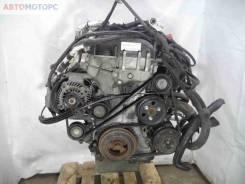 Двигатель Mazda Tribute II 2011, 2.5 л, бензин (BKM )