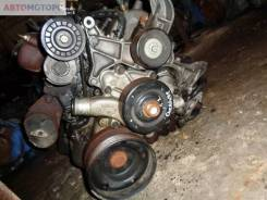 Двигатель Jeep Grand Cherokee I (ZJ) 1996, 5.2 л, бензин