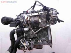 Двигатель Chevrolet Malibu IX 2017, 1.5 л, бензин
