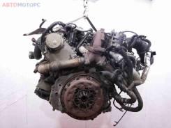 Двигатель Audi A6 C6 (4F2) 2007, 2.7 л, дизель (BPP )