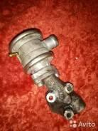 Клапан рециркуляции выхлопных газов Audi A6 vw