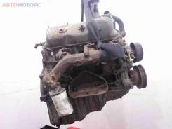 Двигатель Ford Explorer II 1997, 4 л, бензин