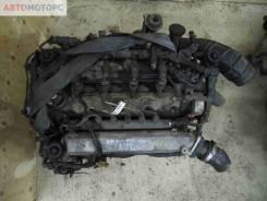 Двигатель Kia Cerato (LD) 2006, 1.6 л, дизель (D4FB )