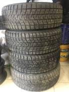 Bridgestone Blizzak DM-V1, 245/60R18 105 R