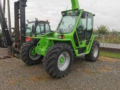 Merlo Turbofarmer P 34.7 Top, 2013