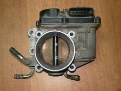 Дроссельная заслонка 1AZ-FSE Toyota