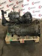 Мкпп 5ст. Kia Sorento 2.5i 140 л/с 4WD