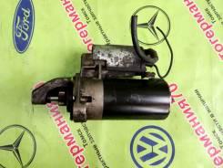 Стартер Audi 100 C4, A6 C4 для двигателей V6