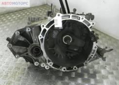 МКПП 6-ст. Mazda Cx-7 1 2007, 2.3 л, бензин (F74)