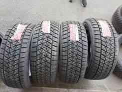 Bridgestone Blizzak DM-V2, 245/55 R19
