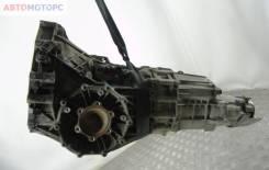 МКПП 6-ст. Audi A6 C6 2006, 2.4 л, бензин (HGV)