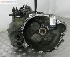 МКПП 6ст. Hyundai I40 2012, 1.7 л, дизель (D4FD)
