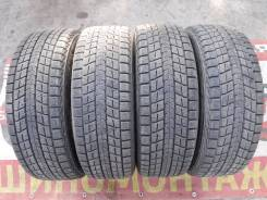 Dunlop Winter Maxx SJ8, 215/60 R17