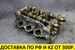 Головка блока цилиндров, передняя Toyota / Lexus 2GRFE контрактная