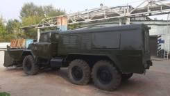 Зил-131 ДЭ-210Б-1М, 1998