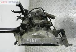 МКПП 6ст. Honda Civic 2006, 1.8 л, бензин (R18A2)