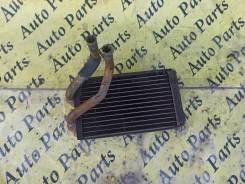 Радиатор печки Honda Civic Shuttle ef5