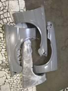 Крылья Toyota Sprinter trueno,levin, AE85-Ae86