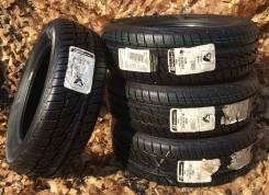 Matador MP-92 Sibir Snow, 205/60 R16
