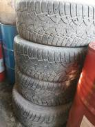 Continental ice Contact, 255/55 R18