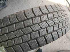 Dunlop SP LT 02, 195/70R16, 185/75R16