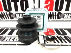 Пыльник привода внутренний Nissan Y10/11 наружний MMC CS2V 07-420