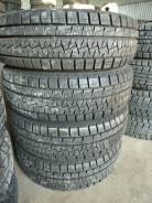 Pirelli Ice Asimmetrico, 155/65 R13