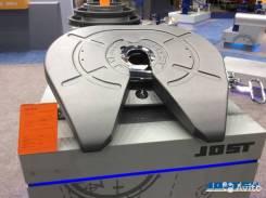Cедельно - сцепное устройство JOST JSK38C1