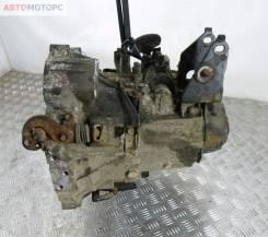 МКПП 5ст. Toyota RAV 4 2004, 2 л, бензин (1AZ-FE)