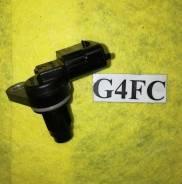 Датчик положения распредвала Hyundai Solaris G4FC