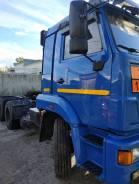 КАМАЗ 55116-N3, 2010