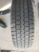 Dunlop Winter Maxx LT03, 205/65 R16, 185/75R16