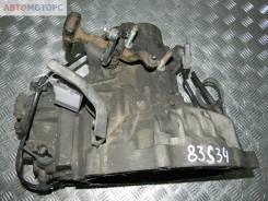 МКПП 6ст. Mazda 6 2007, 2 л, бензин (LF)