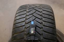 Dunlop SP Winter Sport M3, 235/45 R18