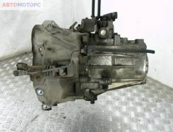 МКПП 5ст. KIA CEE'D 2007, 1.6 л, бензин (G4FC)