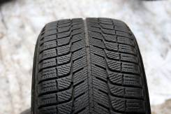 Michelin X-Ice 3, 235/45 R18