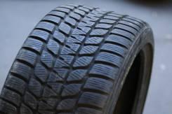 Bridgestone Blizzak LM-25, 235/40 R18