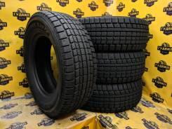 Dunlop Grandtrek SJ7, 265/65R17