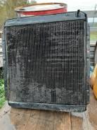 Продам радиаторы недорого
