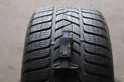 Pirelli Winter Sottozero 3, 225/50 R18