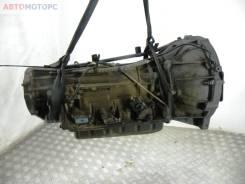 АКПП KIA Sorento 2006, 2.5 л, дизель (D4CB)