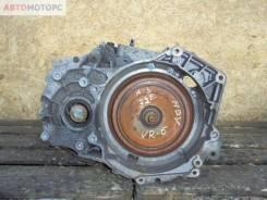 АКПП AUDI A3 II (8P1) 2003 - 2013, 3.2 л., бензин (HUV)