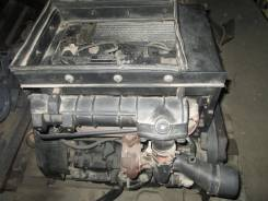 Продается двигатель двигатель Deutz BF4L1011F